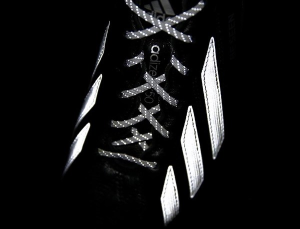 Enlightened Boot F50 Image