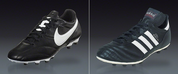 best sneakers 91ea3 b8c68 Which Boots Should I Choose - Answered!   Page 7 of 13   Soccer ...