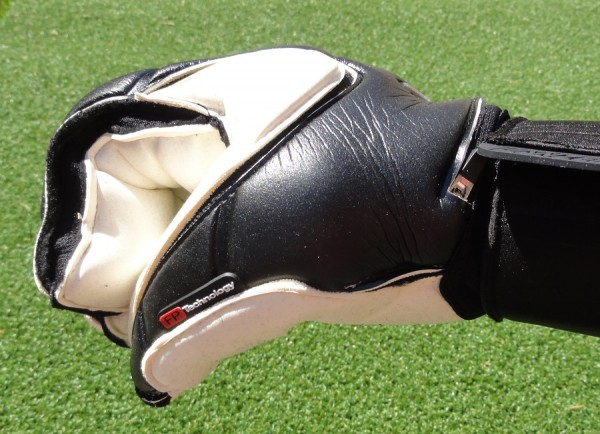 Lanzera Marino Gloves