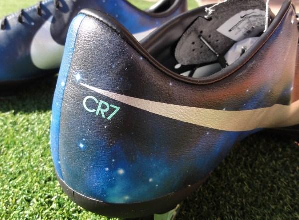 Nike Vapor Supernova CR7