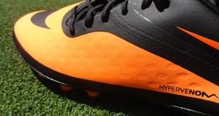 Phatal AG Soccer Cleats
