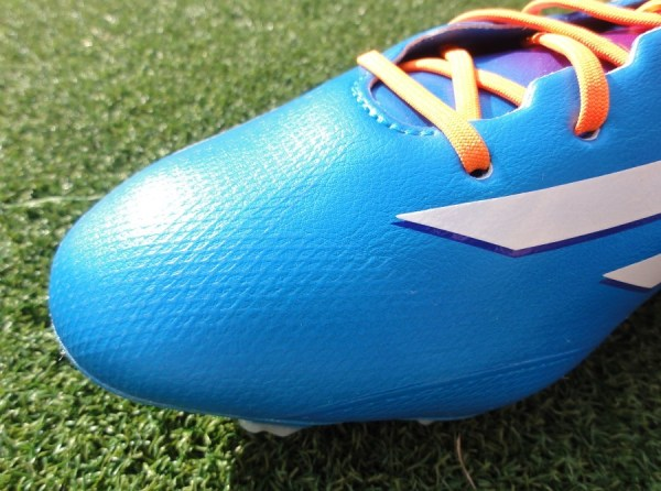 DuraTex Upper F50 adiZero