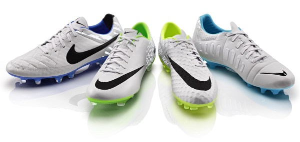Nike Flash Pack