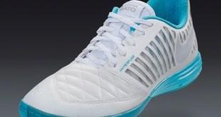 Nike Lunar Gato II Reflective