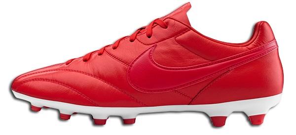 Nike Premier England