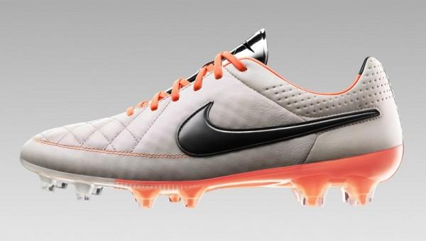 Nike Tiempo Legend V