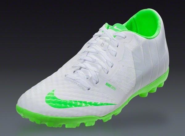 new style 7e1b7 e30f8 Nike Bomba Finale II · bomba finale ii