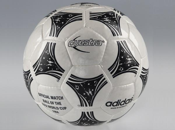 1994 Questra ball