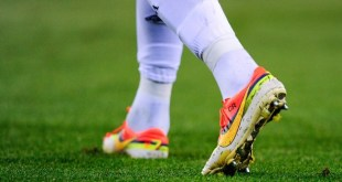 CR7 Boots