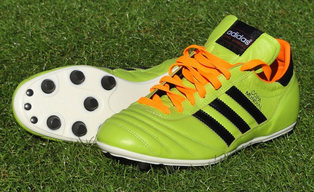 adidas copa mundial artificial grass