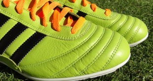 Adidas Copa Mundial Samba