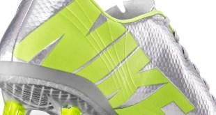 Nike Vapor IX Heel