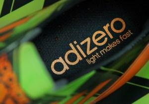 Adidas CrazyLights InnerSole