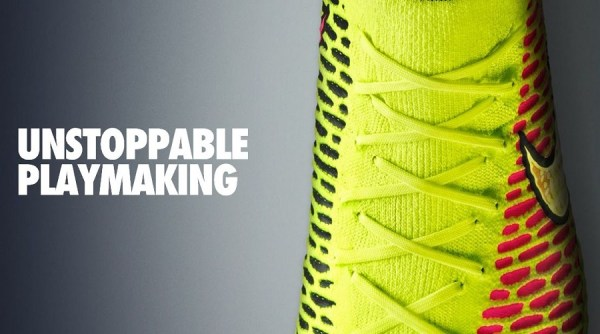 Nike Magista Playmaker