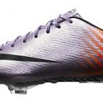 Nike Fast Forward 2010