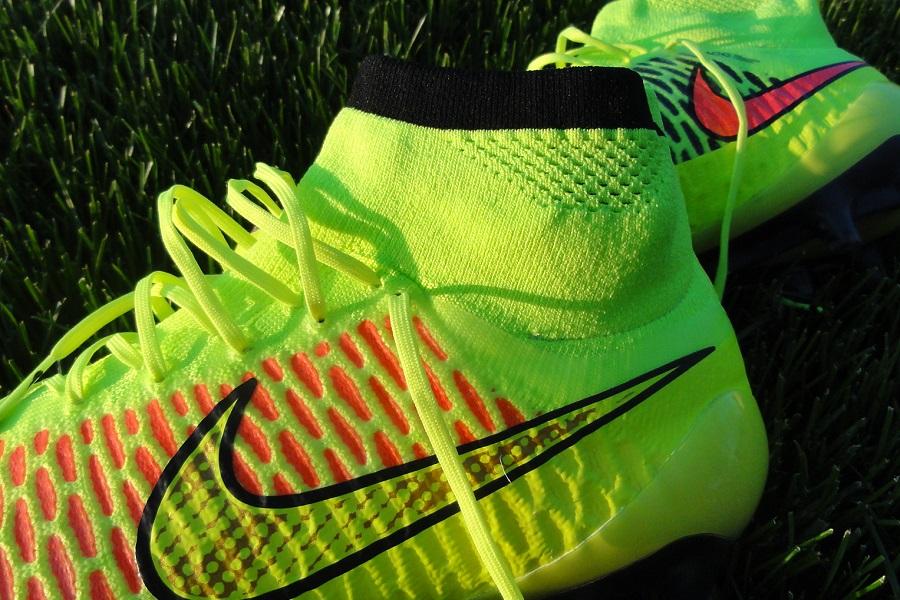 1703ec04b739 Nike Magista Breakdown - Obra, Opus, Orden and Onda | Soccer Cleats 101