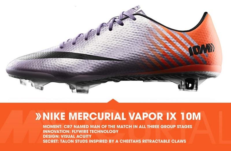 697994a6c Nike Mercurial