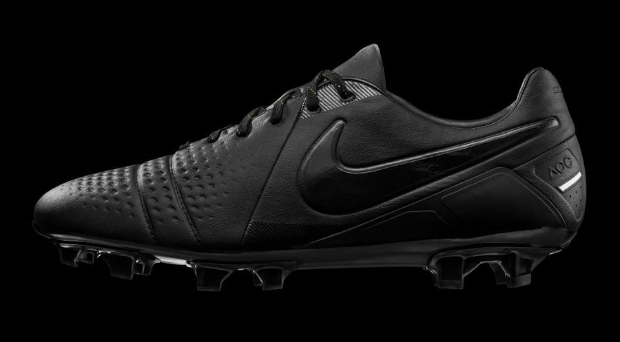 Nike CTR360 Maestri Blackout  939d293a8c154