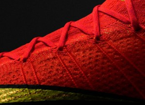 Superfly Up-Close