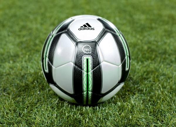 Adidas SMARTBALL