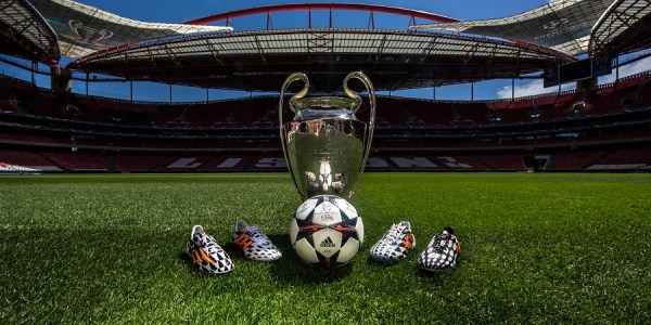 UCL-Ball_BattlePack_2x1_Group_Image_01