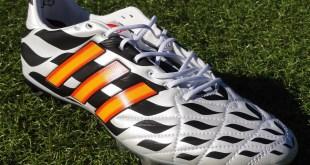Adidas 11Pro Battle Pack