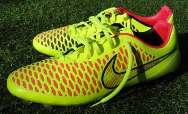 Nike Magista Opus