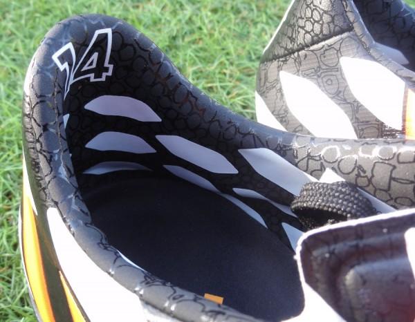1660202f4 Adidas Predator Instinct Review