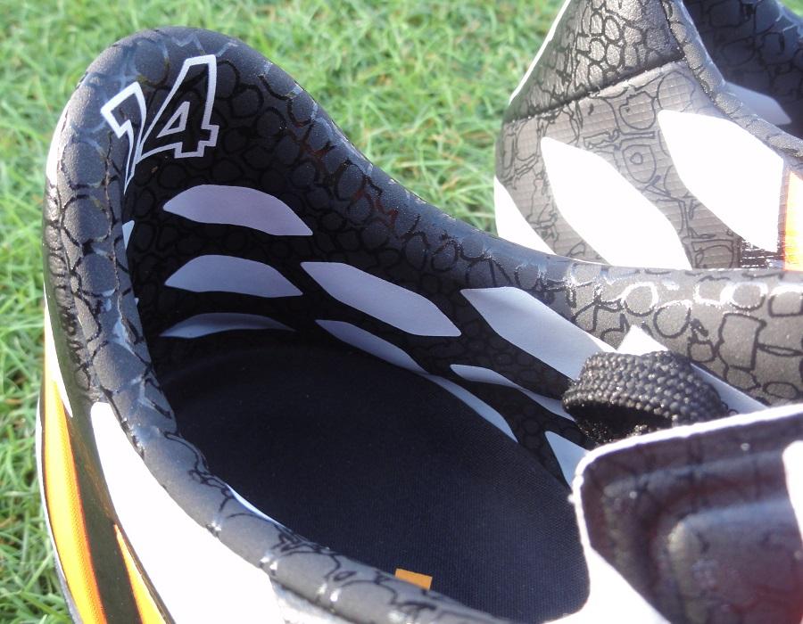 Adidas Predator Absolado Opinión Instinto uvFmvUx
