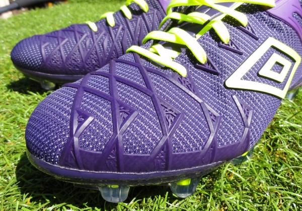Umbro UX-1 Upper