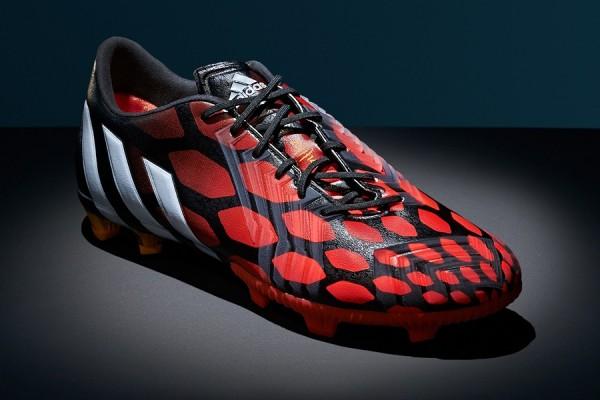 Adidas Predator Instinct Released