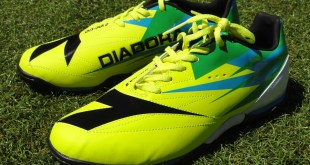 e2f5bb2f Diadora Archives | Page 2 of 4 | Soccer Cleats 101