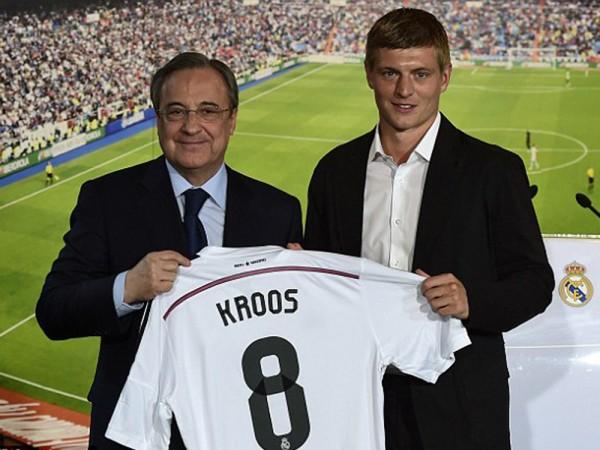 Toni-kroos-at-Real-Madrid