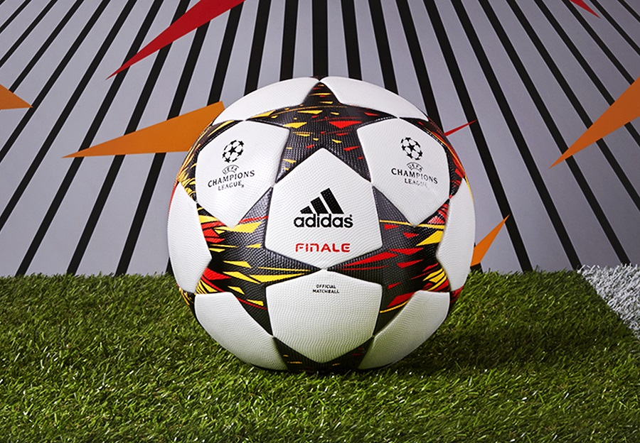 adidas finale 14 released 2014 15 champions league ball soccer cleats 101 2014 15 champions league ball