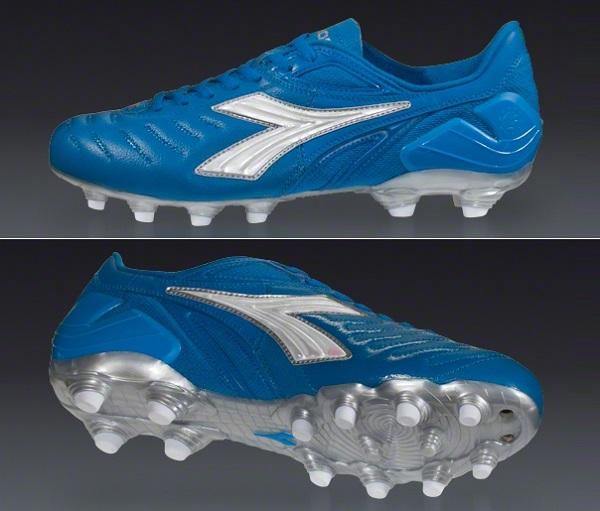 9080424b Diadora Maracana Gets Some Fresh Color Updates! | Soccer Cleats 101