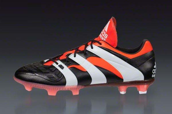 pretty nice 8dc78 a76b6 Limited Edition Adidas Predator Accelerator Released   Soccer Cleats 101