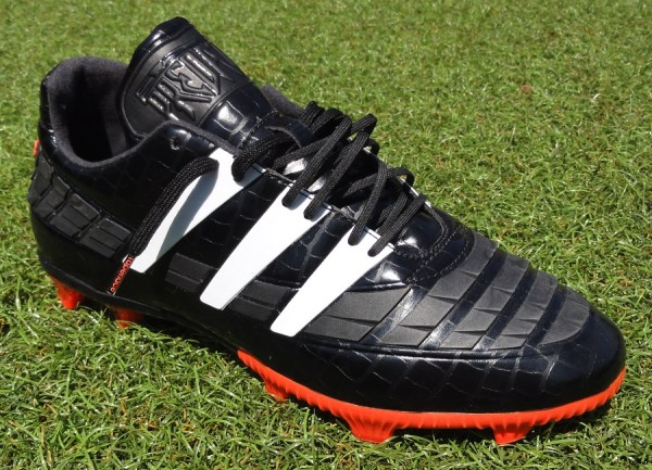 adidas Predator 94  Review