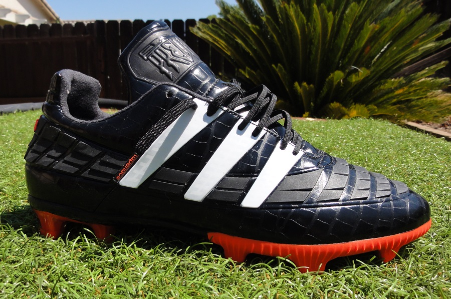 a42359319 Everything You Need To Know About the Adidas Predator Instinct 94 ...