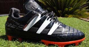 adidas Predator 94