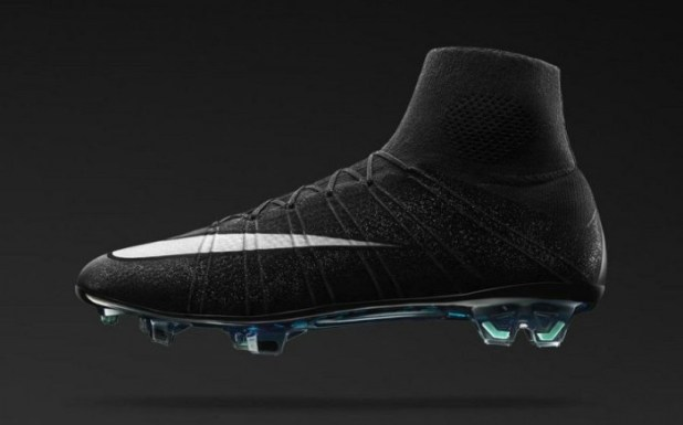 Nike Mercurial Superfly CR7