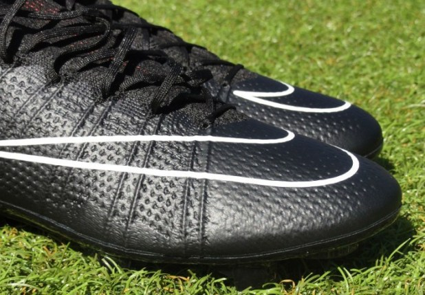 Nike Superfly IV Forefoot