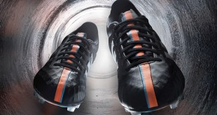 Adidas 11Pro Reinvented