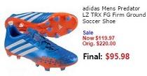 SoccerSaving Pred LZ BF