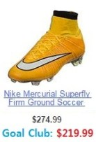 042eceeb5ee Ultimate 2014 Cyber Monday Soccer Sales Guide!