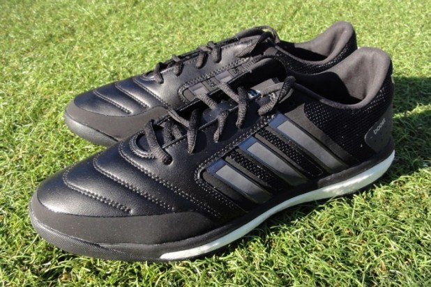 Adidas Freefootball Boost Messi