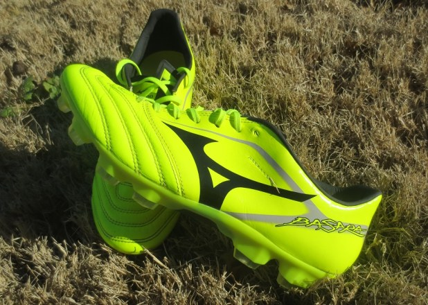 save off 6647f 8e7e1 ... The Mizuno Basara has caused a small stir since it was released in the  market back .