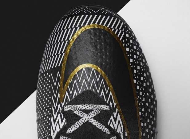Nike Superfly BHM