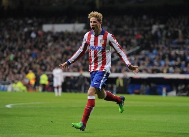 Real-Madrid-v-Atletico-de-Madrid-Copa-del-Rey-Round-of-16