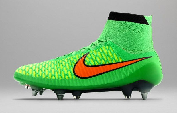 Magista Highlight Pack