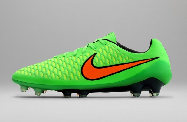 Magista Opus Highlight Pack